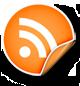 Suscríbete al feed RSS